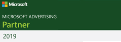 bing - DISPLAY ADVERTISING