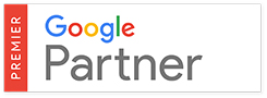 g parterner2 - GOOGLE ADS MANAGEMENT