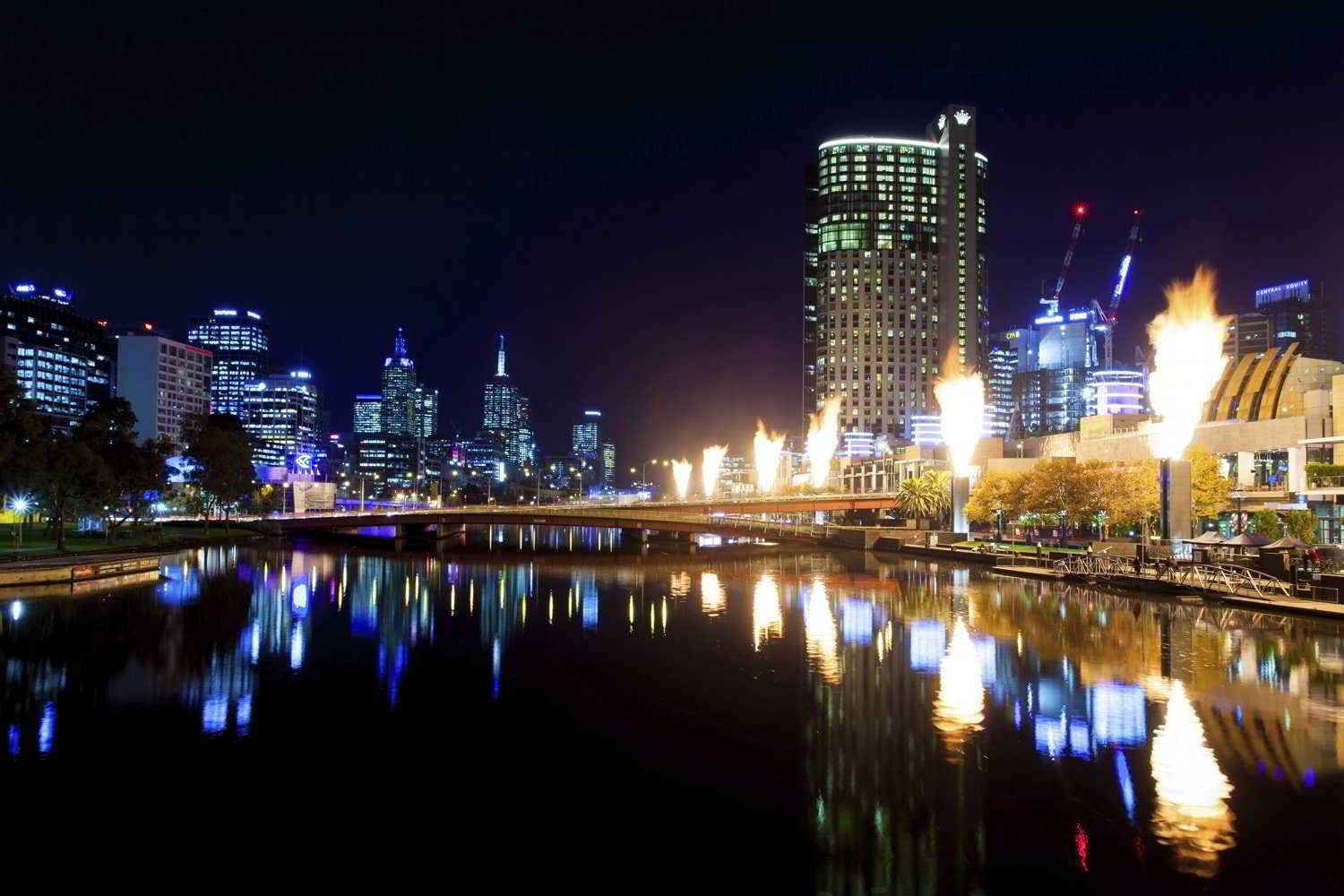 Crown_Casino1
