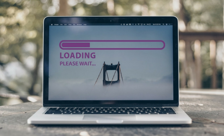 Page Load Speed – What it impacts and how to fix it?