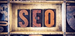 Local SEO 300x144 - Local SEO - pin your business to the right place on the national map