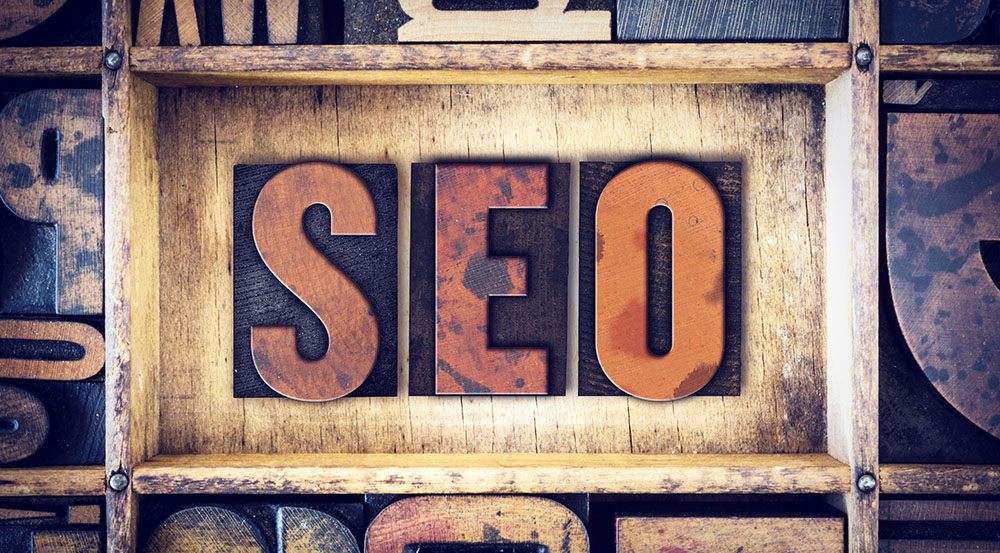 Local SEO – pin your business to the right place on the national map