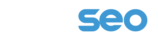 seo3 1 - SEARCH ENGINE OPTIMISATION