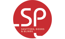 spshutter - HOME PAGE