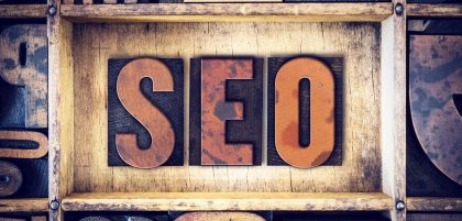 Local SEO 38yuxpmd9l14c3que6vytc - What are Google Posts and how can I use them?